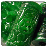 Jade-piedras-semipreciosas-colgantes-chinos
