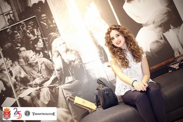 Bloger Tour Blue Granada Está de Moda 2015 (19)